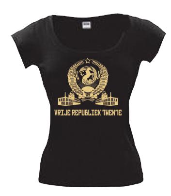 shirt_dames_zwart