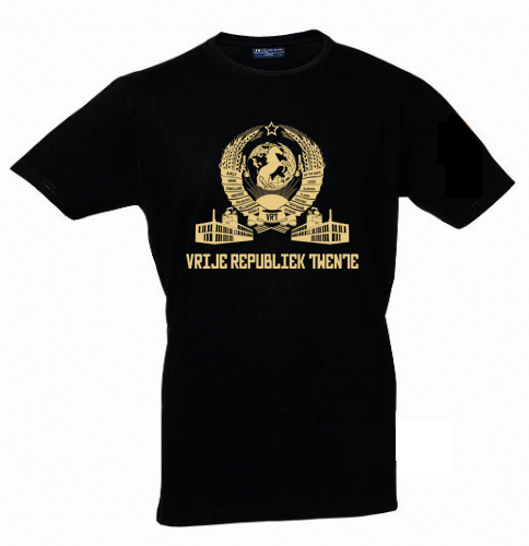 shirt_heren_zwart