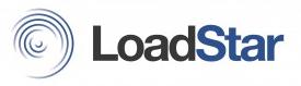 loadstarlogo